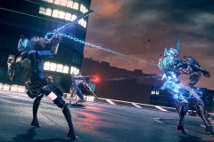 Astral Chain (46)