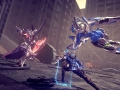 Astral Chain (10)