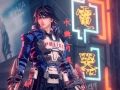 Astral Chain (12)