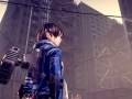 Astral Chain (13)