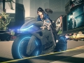 Astral Chain (18)