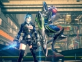 Astral Chain (27)