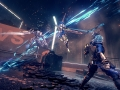 Astral Chain (3)