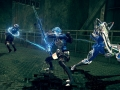 Astral Chain (31)
