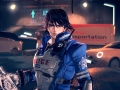 Astral Chain (38)