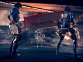Astral Chain (40)