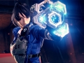 Astral Chain (42)