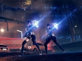 Astral Chain (43)