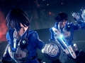 Astral Chain (44)