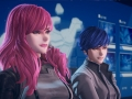 Astral Chain (49)