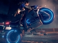 Astral Chain (55)