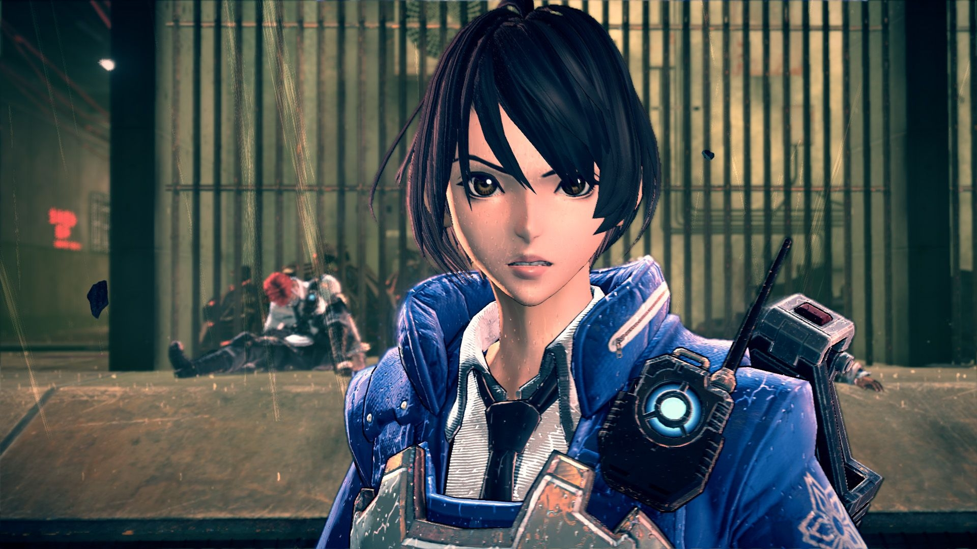 Astral Chain (35)