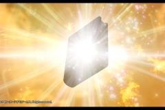 ルルアのアトリエ ~アーランドの錬金術士4~_20190226210913