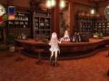 Atelier Lulua (23)