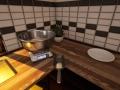 Bakery Simulator (2)