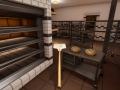 Bakery Simulator (4)