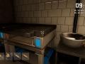 Bakery Simulator (8)
