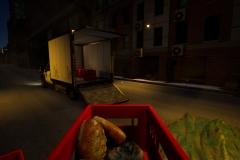 Bakery Simulator (10)