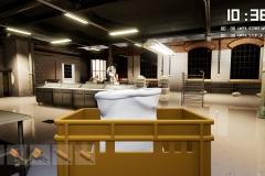 Bakery Simulator (3)