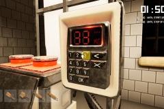 Bakery Simulator (6)