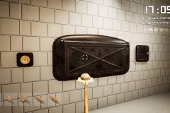 Bakery Simulator (7)