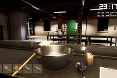 Bakery Simulator (9)