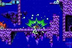 Blaster Master Zero 2 (3)