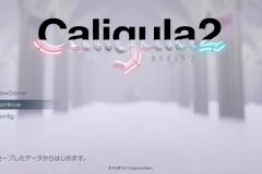 Caligula2_20210614143621