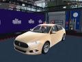Car Machanic Simulator Pocket (3)