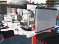 Car Machanic Simulator Pocket (4)
