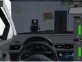 Car Machanic Simulator Pocket (5)
