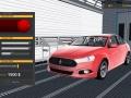 Car Machanic Simulator Pocket (6)