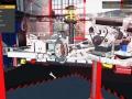 Car Machanic Simulator Pocket (7)