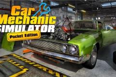 Car Machanic Simulator Pocket (1)