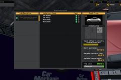 Car Machanic Simulator Pocket (8)