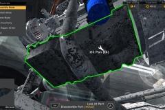 Car Machanic Simulator Pocket (9)