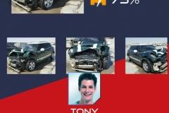 Car Trader (5)