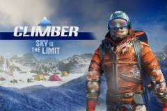 Climber-Sky-1