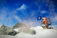 Climber-Sky-2