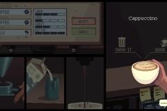 Coffe Talk (4)