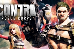 Contra Rogue Corps (1)