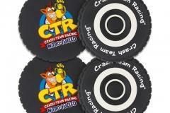 CTRNF (35)