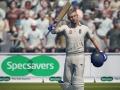 Cricket 19 (5)