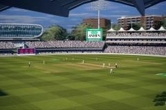 Cricket 19 (1)