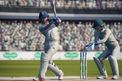 Cricket 19 (2)