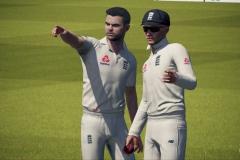 Cricket 19 (3)