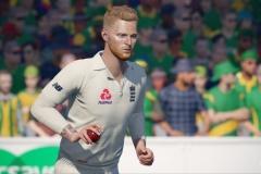 Cricket 19 (4)