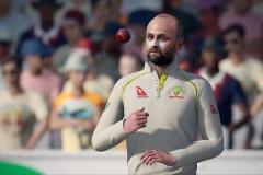 Cricket 19 (6)