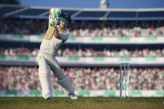 Cricket 19 (7)