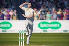 Cricket 19 (8)